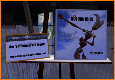 vu_metropolis_vulcanicus