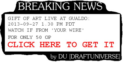 breakingnews_gualdo