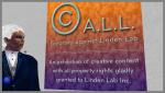 call_greece_03