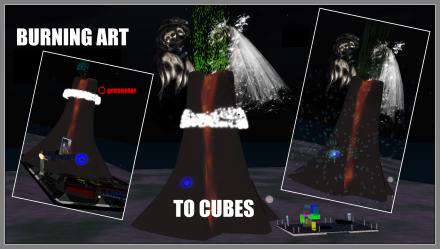 create.vulcanicus