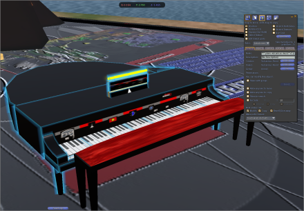 dualworld_piano_02